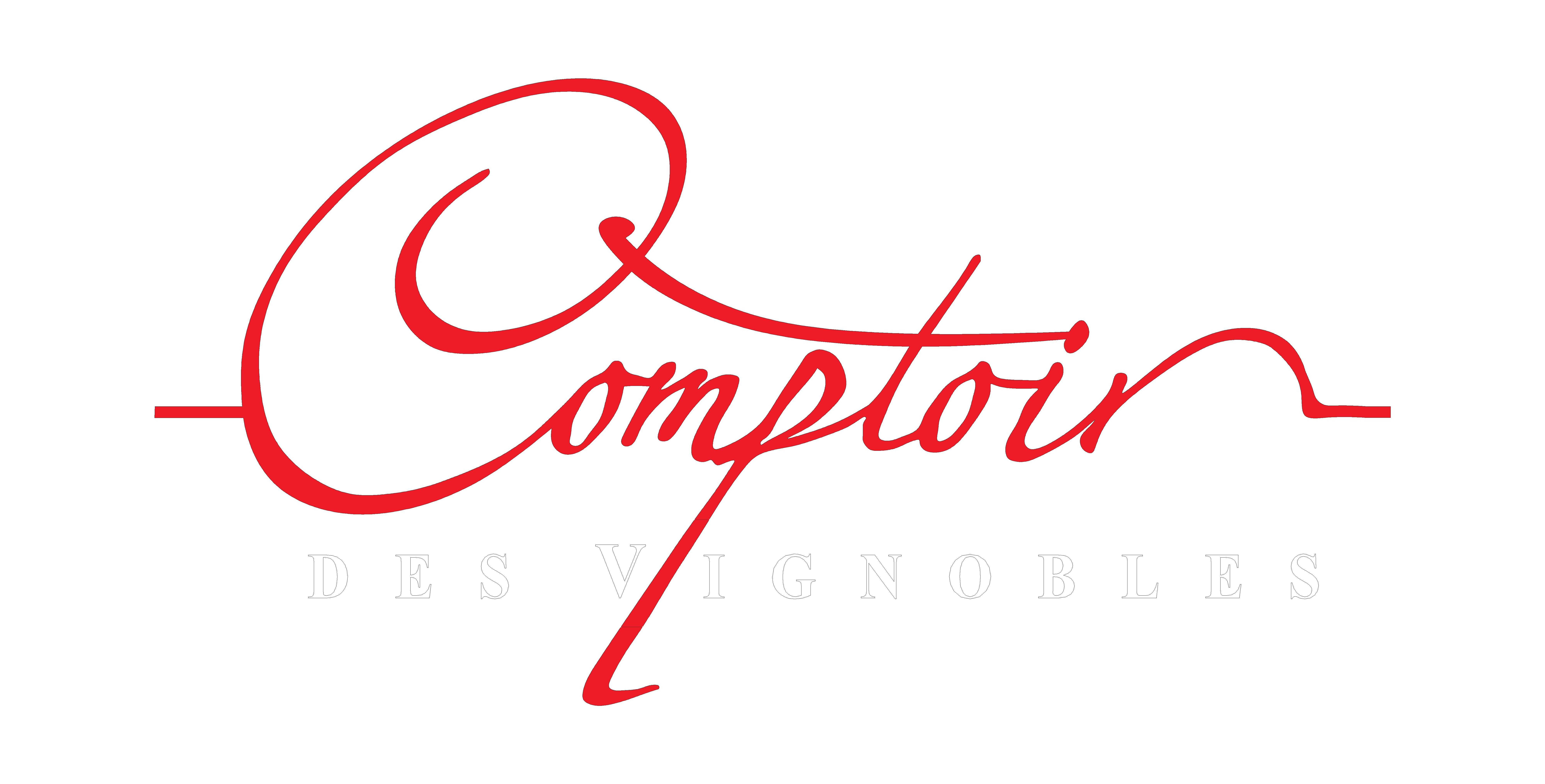 Comptoir Des Vignobles